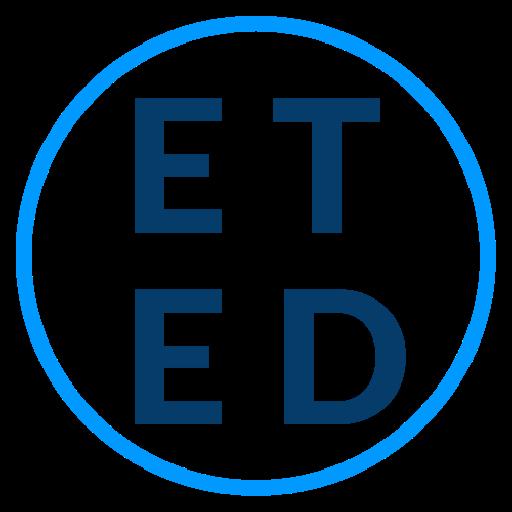 ETED Header
