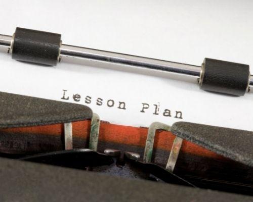 Nine-Tips-Lesson-Writing