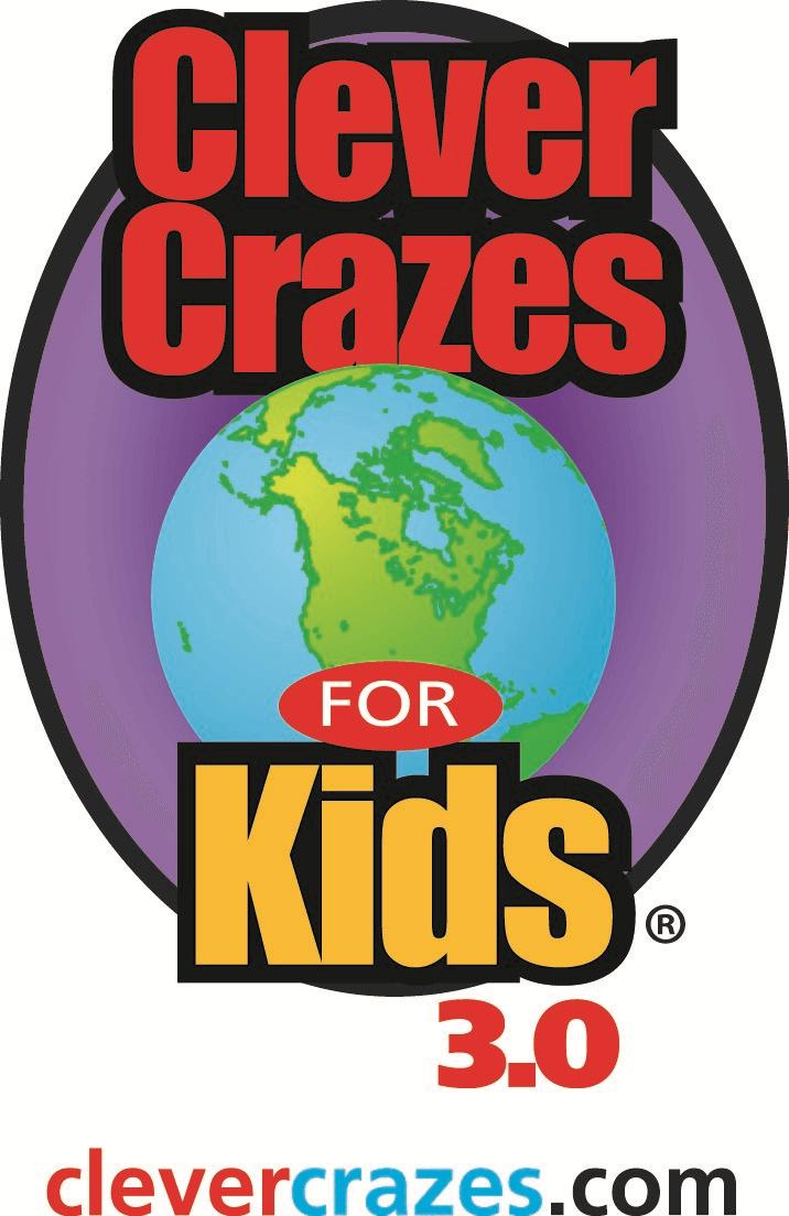 clever-crazes